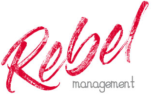 Rebel Management